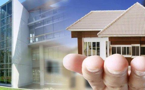 permuta_inmobiliaria_BBVA_trueque_compra_venta_recurso_1024x639.jpg