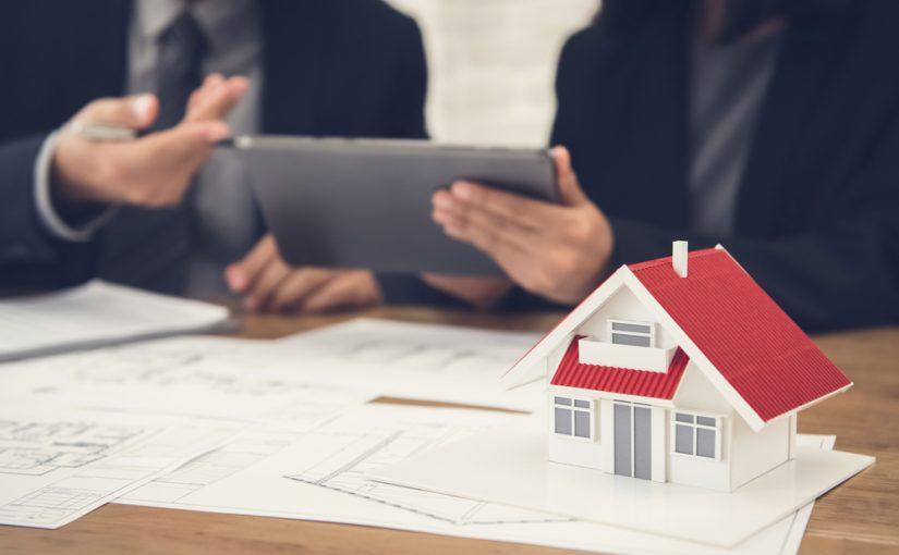 ganar_dinero_sector_inmobiliario_1.jpg