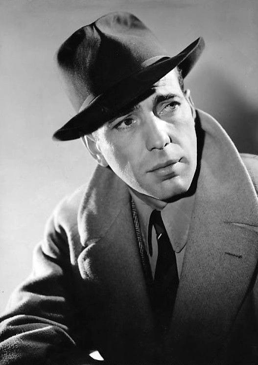 Humphrey_Bogart_1940.jpg