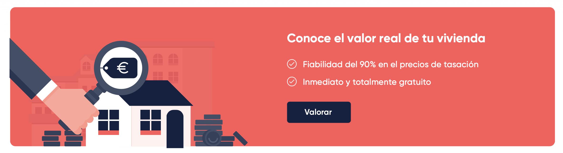 banner_valorador_online.png