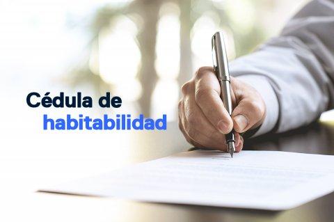 Cedula_habitabilidad_barcelona.jpeg